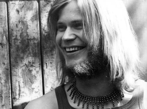 10 - Achim Reichel en 1972.jpg
