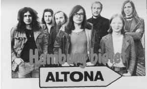 76 - Altona.jpg