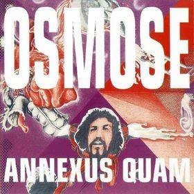 2 - Osmose.jpg