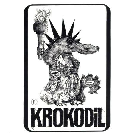 1 - Krokodil 1969.jpg