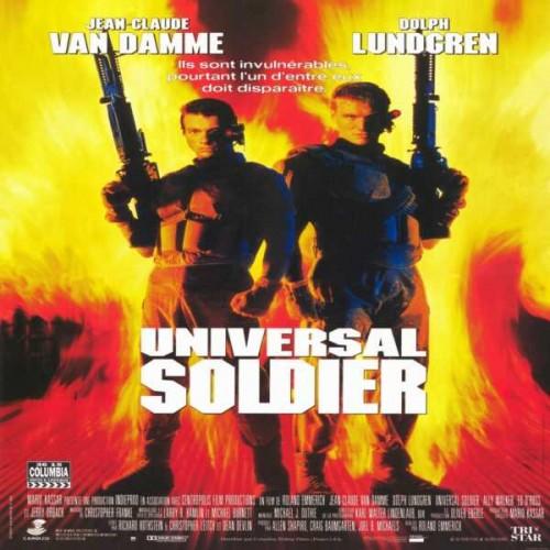 4 - Universal soldier.jpg