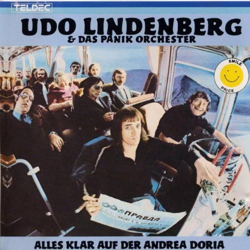 36 - Alles Klar Auf Der andrea doria  1973.jpg