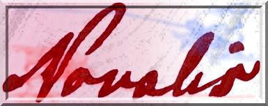 25 - Logo.jpg