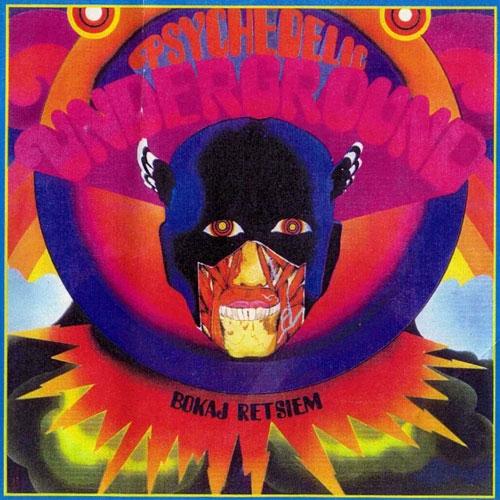 36 - Psychedelic Underground  1967.jpg