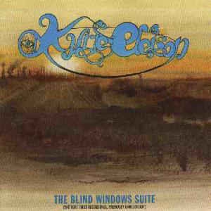 14 - The Blind Windows Suite.jpg