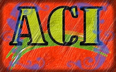 10 - Logo ACI.jpg