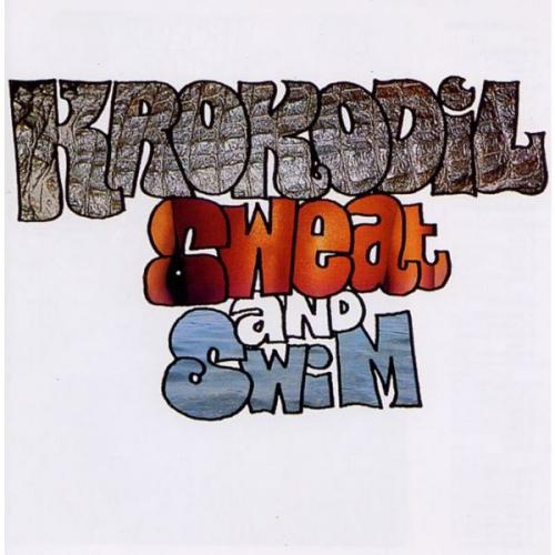 5 - Sweat and Swim  1973.jpg
