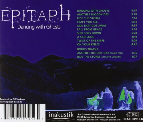 14 - Dancing with ghosts   09.jpg