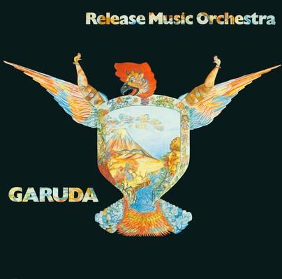 2 - Garuda   1975.jpg