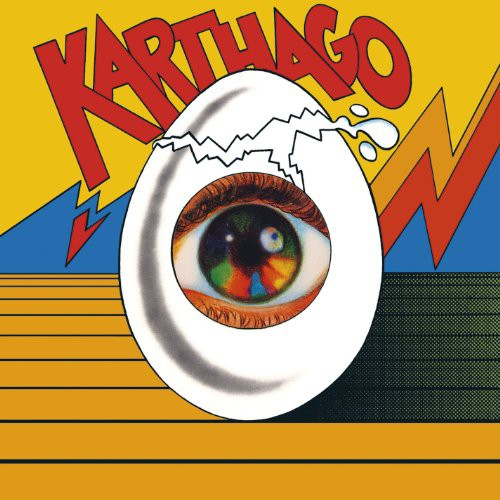 1 - Karthago  1971.jpg