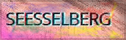 26 - Logo Seesselberg (2).jpg