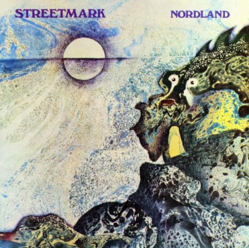 1  - Nordland   1975.jpg