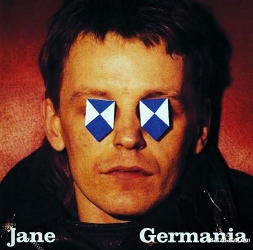 11 - Germania  82.jpg