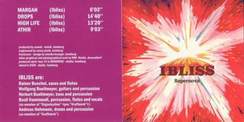 13 - Supernova.jpg