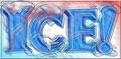 66 - Logo Ice.jpg