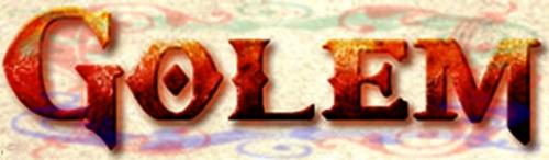 17 - Logo.jpg
