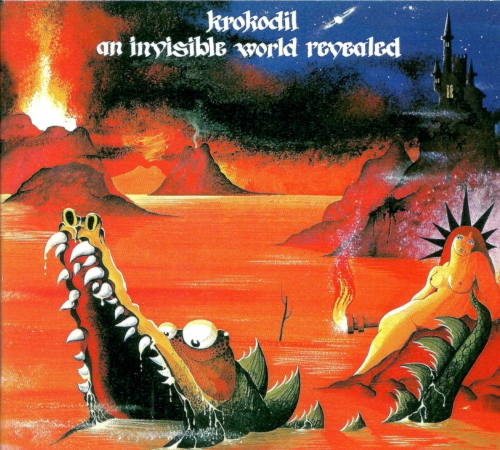3 - An Invisible Woeld Revealed  1971.jpg