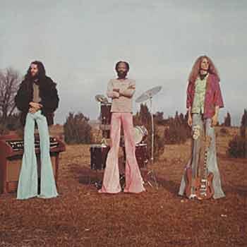 41 - Goldball  1974.jpg