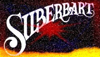 36 - Logo.jpg