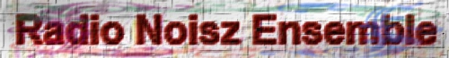 5 - Logo.JPG