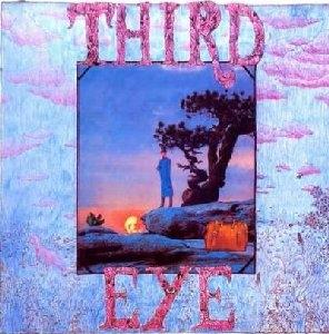 28 - Third Eye.jpg