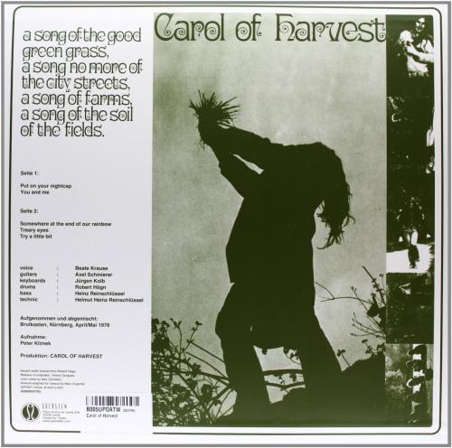 55 - Carol of harvest 2.jpg