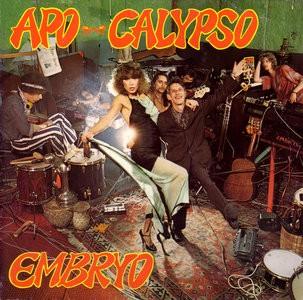 9 - Apo Calypso.jpeg