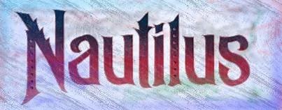 15 - Logo Nautilus.jpg