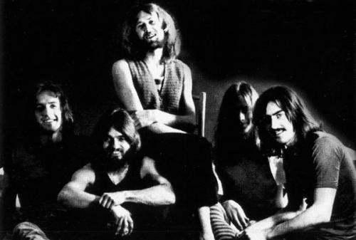 18 - Weed 1971.jpg