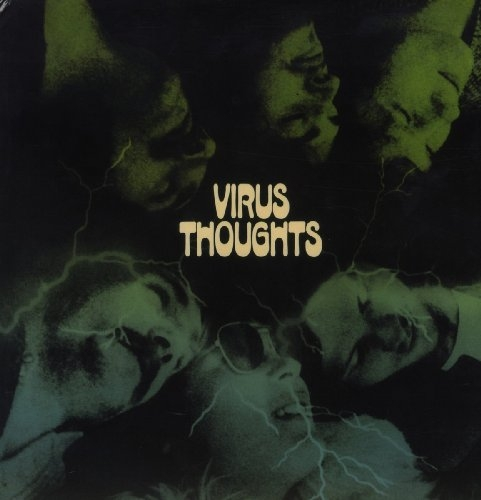 3 - Thoughts 1971.jpg