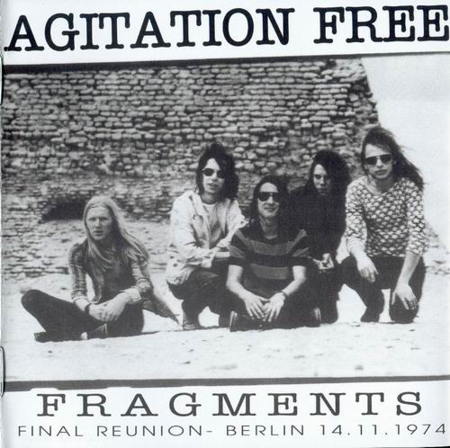 Fragments.jpg