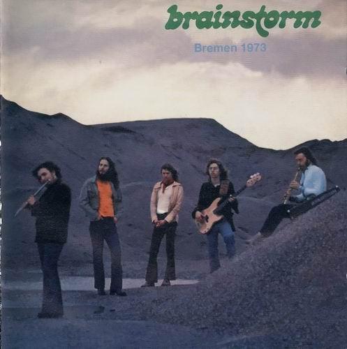3a - Bremen 1973.jpg