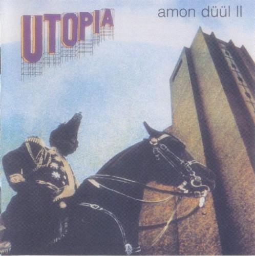 2 - Utopia 1973.jpg