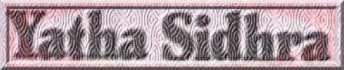 8 - Logo Yatha sidrha.jpg