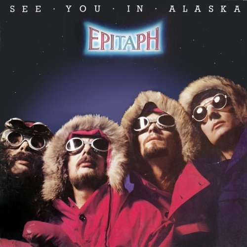12b - See YouIn Alaska   80.jpg
