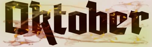 136 - Logo Oktober.jpg