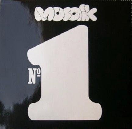 5 - MOsaik  1977.jpg