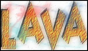 46 - Logo Lava.jpg