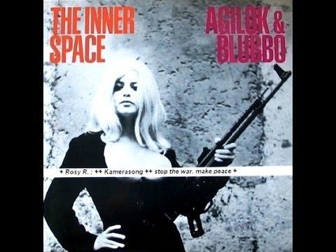 64 - Inner Space.jpg