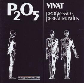 1 - Vivat Proressio Pereat Mundus    78.jpg