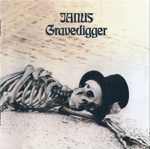 50 GraveDigger.jpg