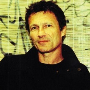 22 - Michael Rother.jpg