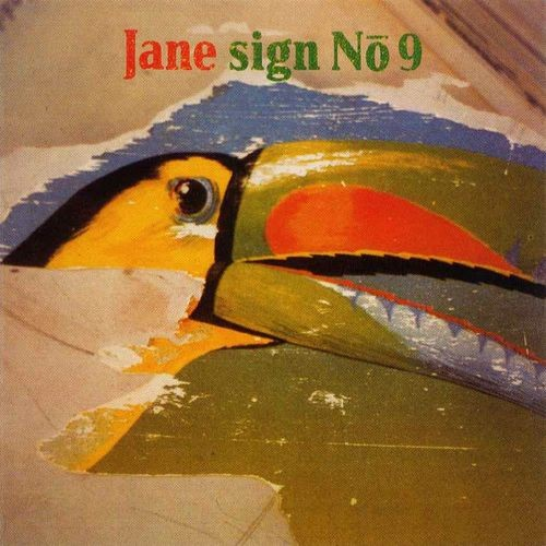 9 - SignN°9.jpg