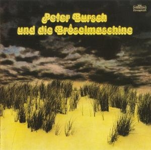 70 - Peter Bursch.jpg