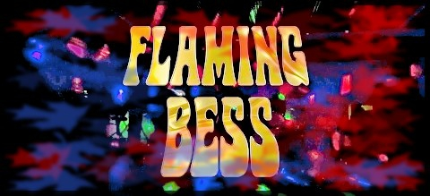 40 - Logo Flaming Bess.jpg