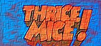 19 - Logo Thrice.jpg