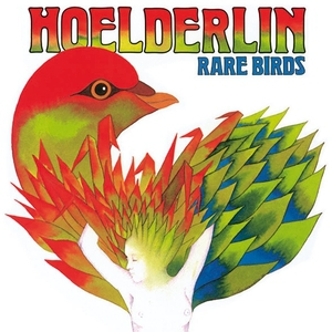 9 - Rare Birds.jpg