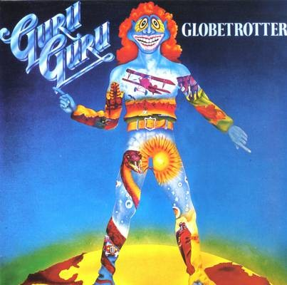9 - Globe Trotter 77.jpg