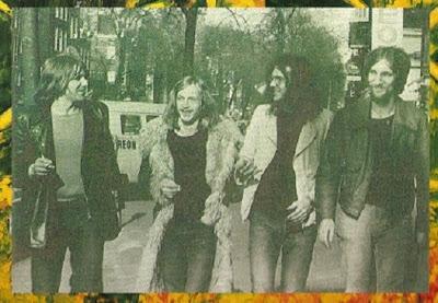 7B - Odyssee 1974.jpg