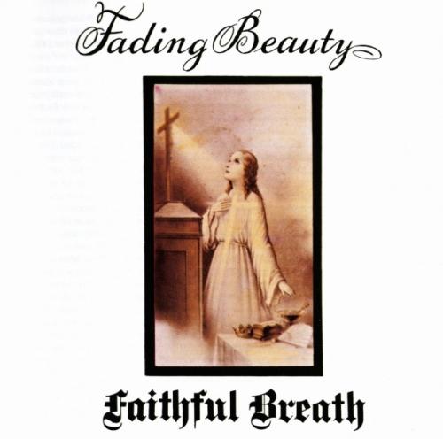 88 - Fading Beauty.jpg